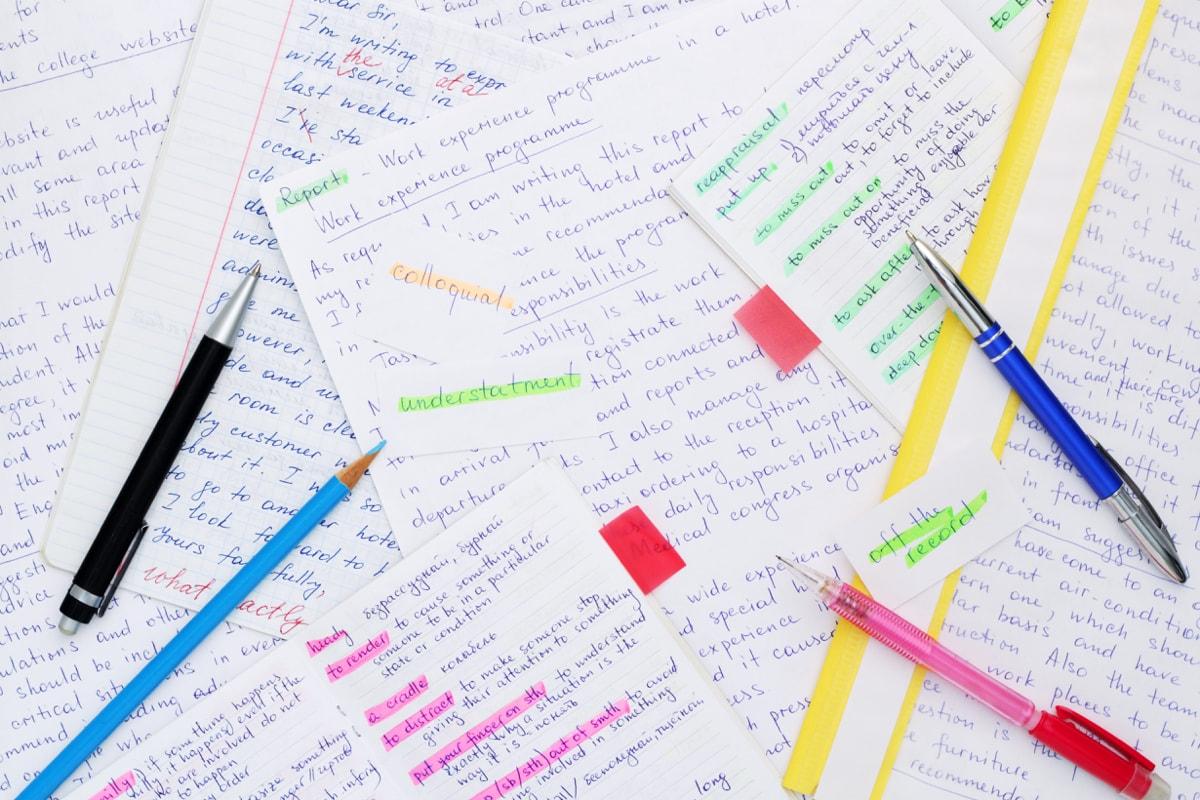 50 sujets pour préparer la dissertation