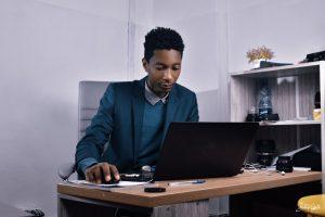 EXETAT 2020 : Vérifier les résultats facilement en ligne