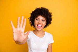 EXETAT : 5 méthodes pour se débarrasser du stress des examens
