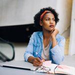 6 étapes pour bien faire une dissertation